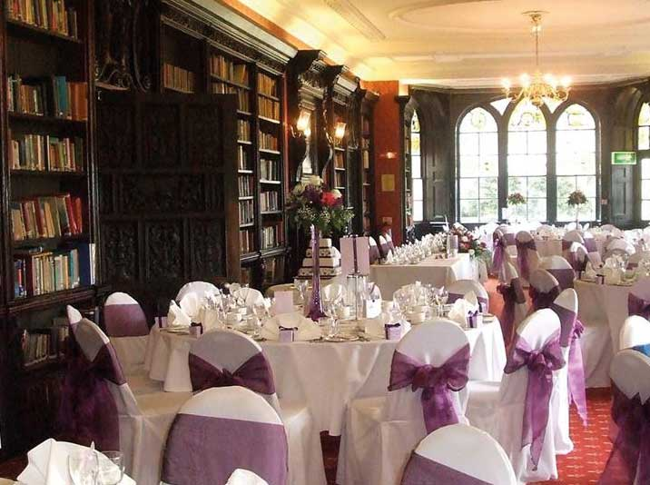hinchingbrook-house-wedding-venue-cambridge