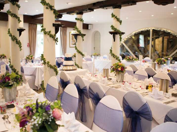 quy-mill-wedding-venue-cambridgeshire